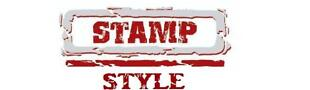 Stamp Style