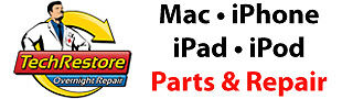 refurbished ipad iphone apple mac