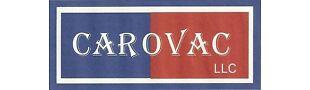 Carovac