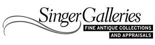 Singer Antique Galleries LTD