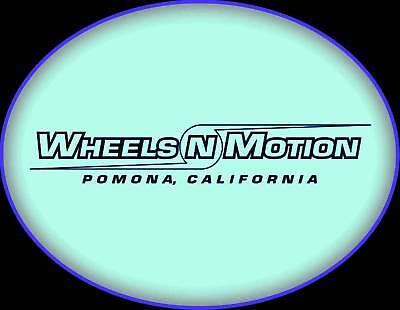 wheelsnmotioninc
