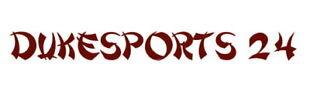 dukesports24