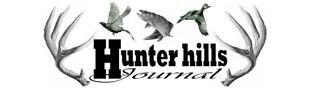 Hunterhills journals