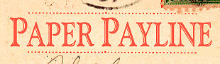 Paper Payline