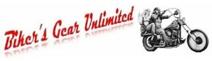 Bikers Gear Unlimited
