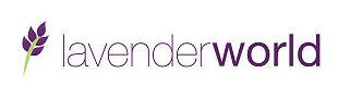 Lavenderworld2010