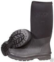 Muck Boots buying guide! Great for the outdoors!