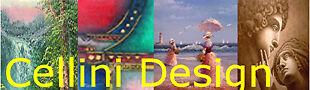 cellini-design