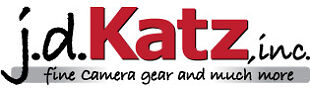 J D Katz Inc Camera Gear And More