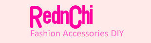 RednChi Fashion Accessories DIY