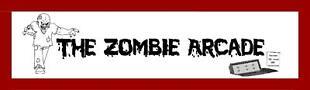 The Zombie Arcade