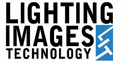 LIGHTING IMAGES TECHNOLOGY