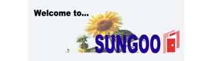 sungoo2010.nf88