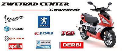 Zweirad Center Gawelleck
