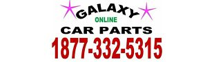 GALAXY ONLINE CAR PARTS