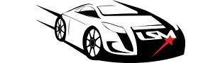 Loan Star Motors