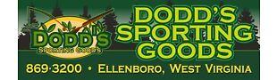 DoddSports