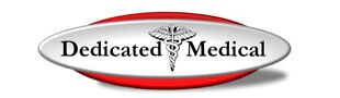 Dedicated Medical Inc