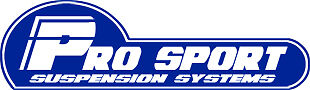 Pro Sport Retail 01935 847241