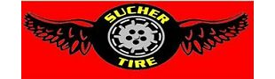 Sucher Tire Service Co