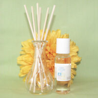 Aroma Reed Diffusers, scent your home & office