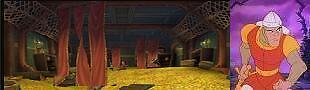Sirtimoth's Treasure Room