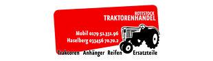 traktorenersatzteile
