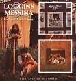 So Fine/Native Sons von Loggins & Messina (2008)