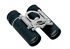 Binoculars: Konus Trendy 2 2026 Binoculars Max Magnification: 10x, Without Zoom, Center Focus...