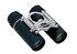 Binoculars: Konus Trendy 2 2026 BinocularsMax Magnification: 10x, Without Zoom, Center Focus...