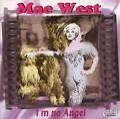 I'm No Angel von Mae West (2000)