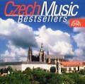 Czech Music Bestsellers (1998)