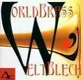 Worldbrass von Weltblech (1998)