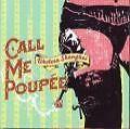 Western Shanghai von Call Me Poupee (2009)