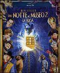 Film in DVD e Blu-ray in Blu-ray B (EUR, AUS, AFR) fantasy per i bambini e famiglia