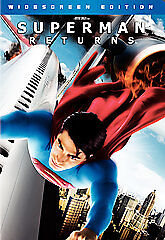Superman-Returns-DVD-Widescreen-Includes-French-edition