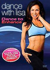 Dance-With-Lisa-Dance-To-Enhance-DVD-2007