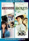 Reunion/Secrets (DVD, 2007)