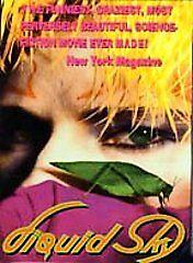 Liquid-Sky-DVD-2000