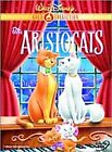 The Aristocats (DVD, 2000, Gold Collection) (DVD, 2000)
