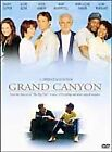 Grand Canyon (DVD, 2001)