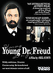 Young-Dr-Freud-DVD-2004-NEW-amp-SEALED