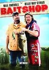 Bait Shop (DVD, 2008, Canadian Release)