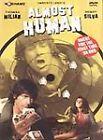 Almost Human (DVD, 2005, Uncut)