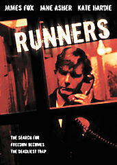 Runners (DVD, 2005)