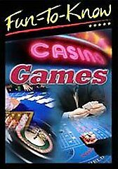 Casino-Games-DVD