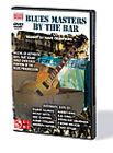 Blues Masters By The Bar (DVD, 2009)