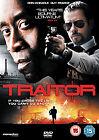 Traitor (DVD, 2009)