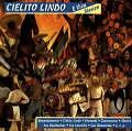 E Viva Mexico von Various Artists (1993)