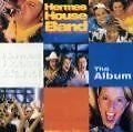 The Album von Hermes House Band (2001)